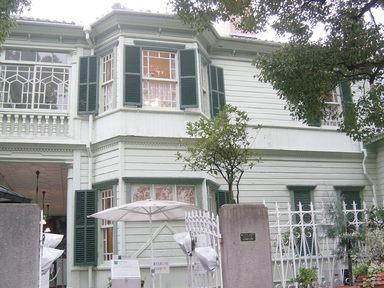 2006215_046