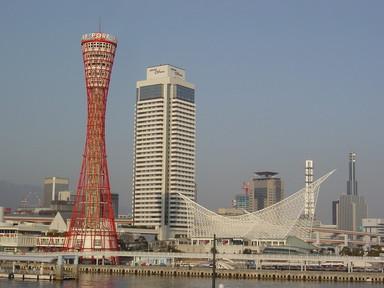 200629_013