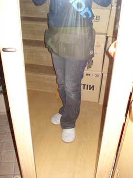 2006328_003_1