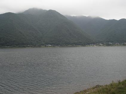 20069172_069